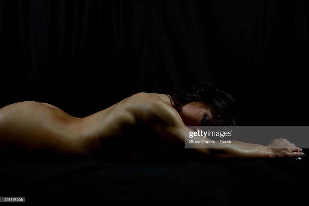 Dominant men big cocks unprotected sex