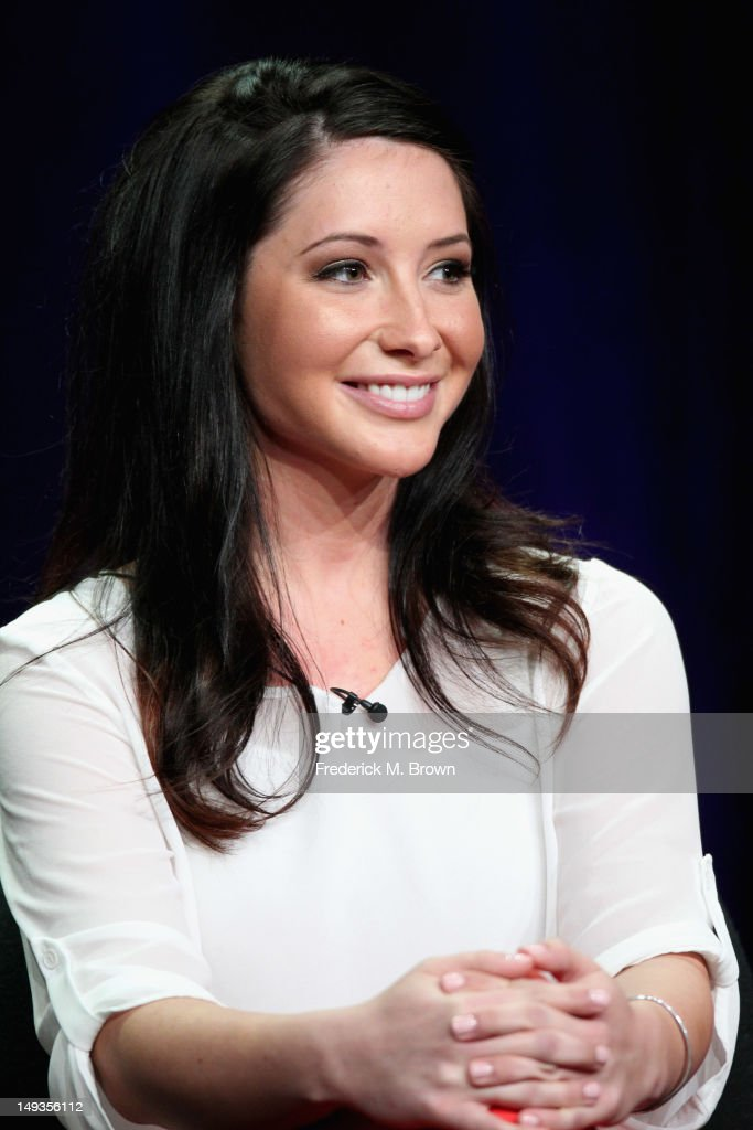 2012 Summer TCA Tour - Day 7 : News Photo