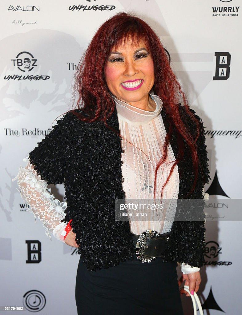 Cheryl Song Nude Photos 74