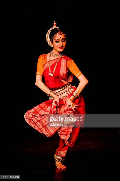 dancer - classical stock pictures, royalty-free photos & images