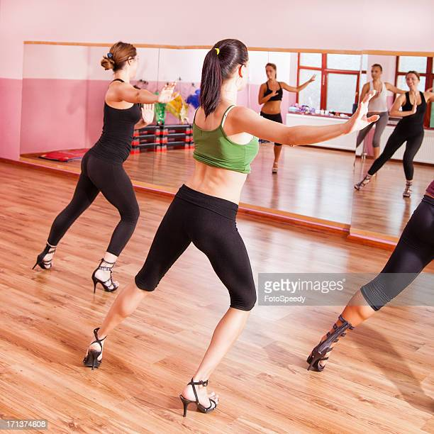 dancers - human foot stock pictures, royalty-free photos & images