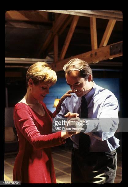 LIFE Dancing in the Dark Airdate September 1 1994 BESS