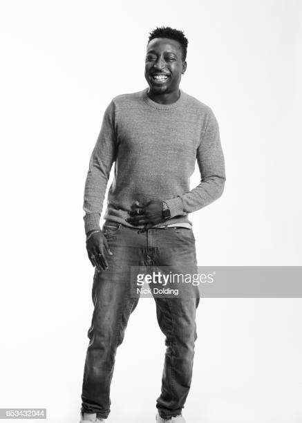 dancing movement b&w 07 - black trousers stock pictures, royalty-free photos & images