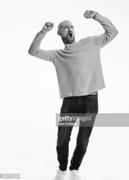 dancing movement b&w 14 - full length stock pictures, royalty-free photos & images