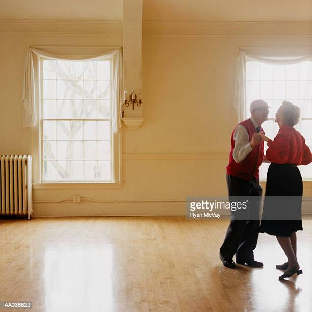 dancing - ballroom dancing stock pictures, royalty-free photos & images