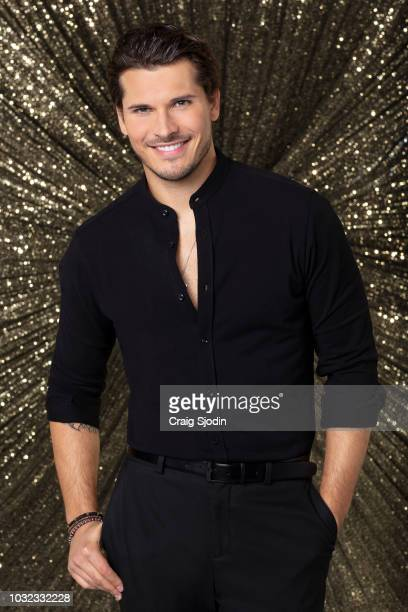 STARS Dancing with the Stars is waltzing its way into its upcoming season and the new celebrity cast is adding some glitzy bling to their wardrobe...