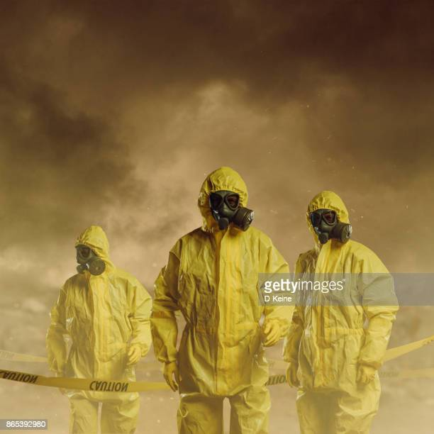 danger zone - infectious disease stock pictures, royalty-free photos & images