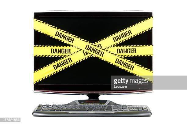 Gefährliche Computer