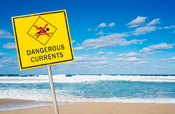 dangerous rip currents essay What causes rip currents jetty headland two longshore currents colliding wave direction can they be predicted explain  are tsunami dangerous in the open sea what happens when they reach shore  are you looking for a similar paper or any other quality academic essay then look no further.