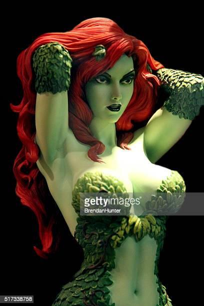 dangerous seduction - seductive women stock pictures, royalty-free photos & images