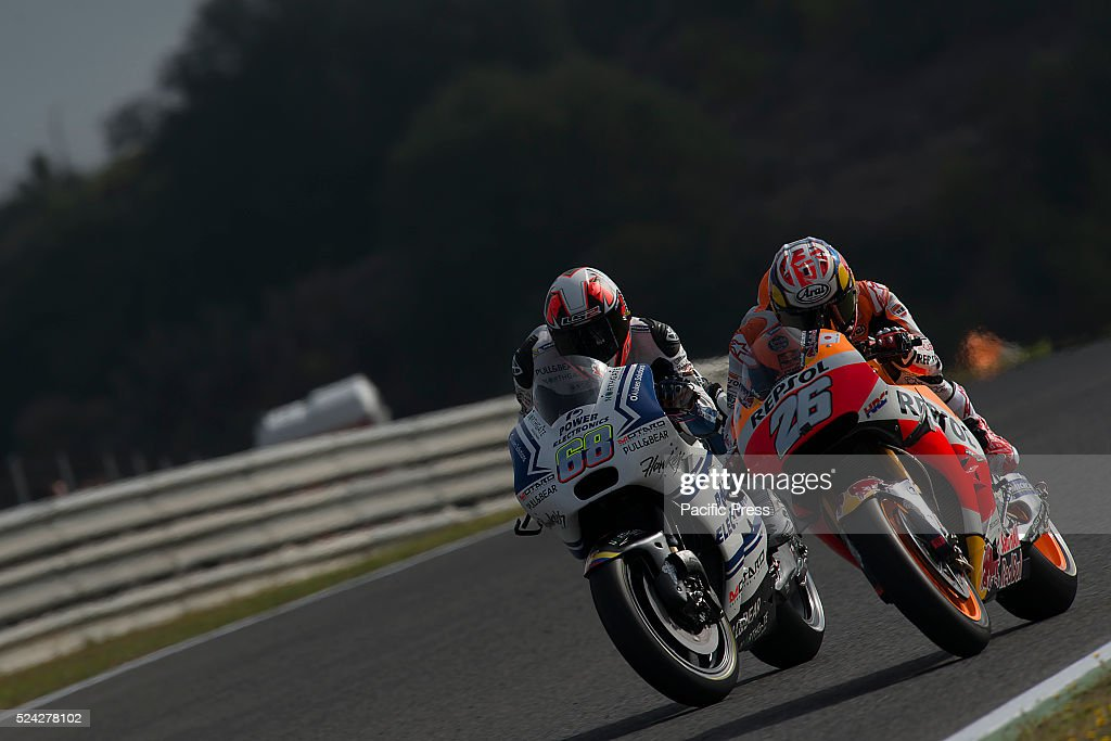dani-pedrosa-repsol-honda-team-and-yonny