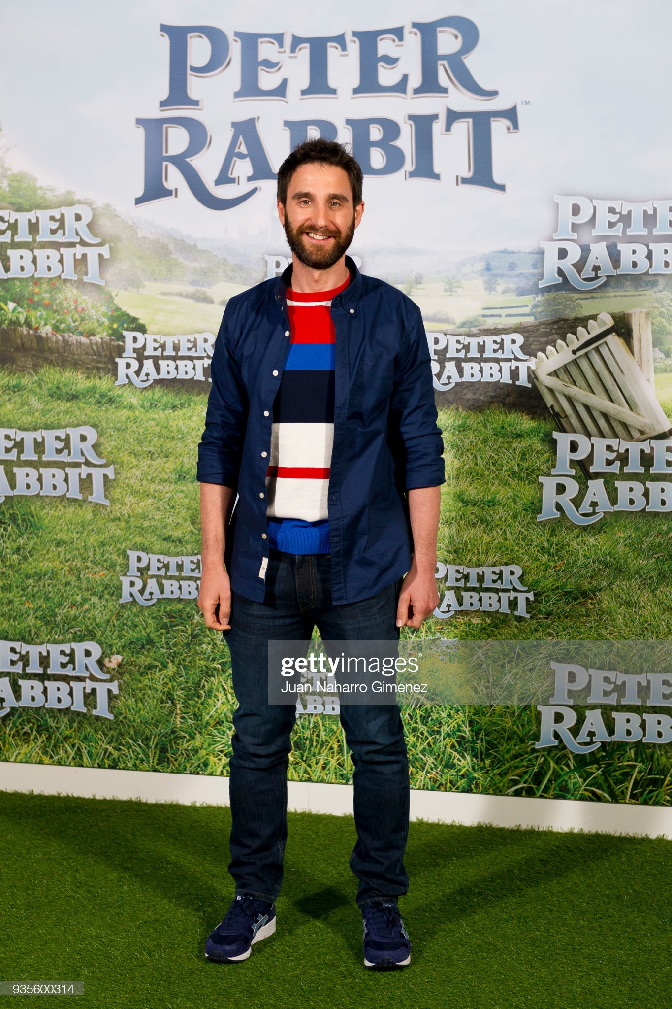 ¿Cuánto mide Dani Rovira? Dani-rovira-attends-peter-rabbit-photocall-on-march-21-2018-in-madrid-picture-id935600314?s=2048x2048