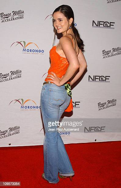Mercedes Benz Of Westwood >> Danica Mckellar Pictures and Photos | Getty Images