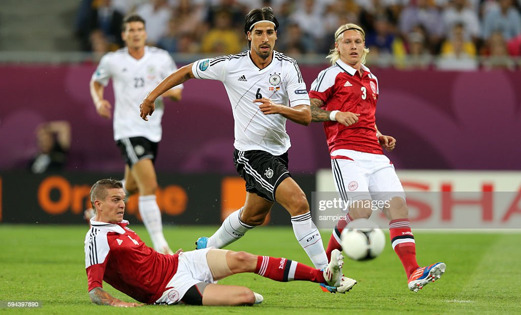 uefa euro 2019 gruppen