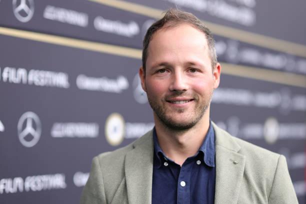 """CHE: """"Hinter den Schlagzeilen"""" Photocall - 17th Zurich Film Festival"""