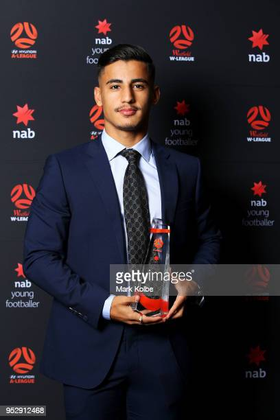 daniel arzani stock photos and pictures getty images