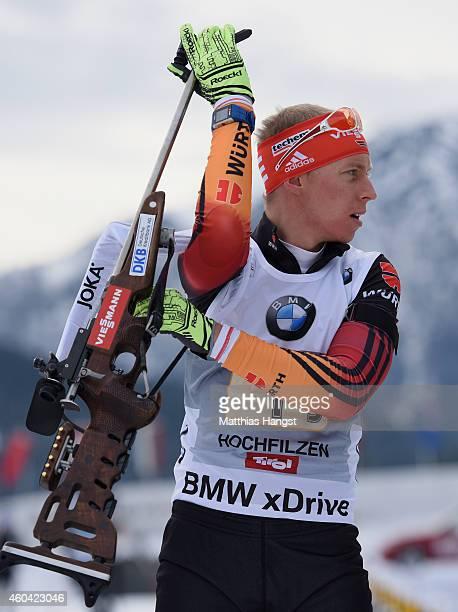 Daniel Böhm daniel boehm stock photos and pictures getty images