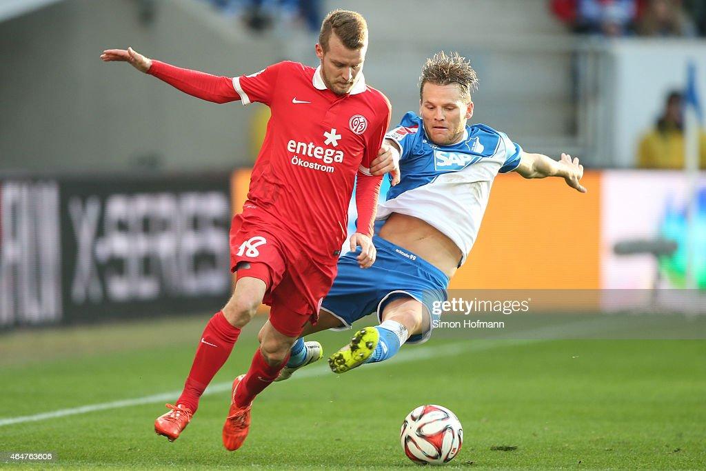 Best of Bundesliga - Matchday 23