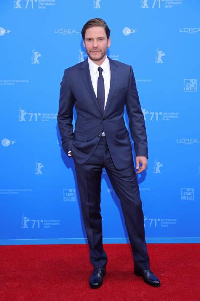 "DEU: ""Nebenan"" (Next Door) Premiere - 71st Berlinale International Film Festival Summer Special"