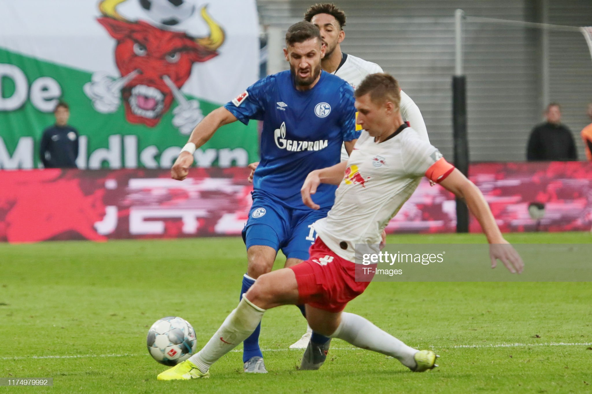 Schalke v RB Leipzig preview, prediction and odds