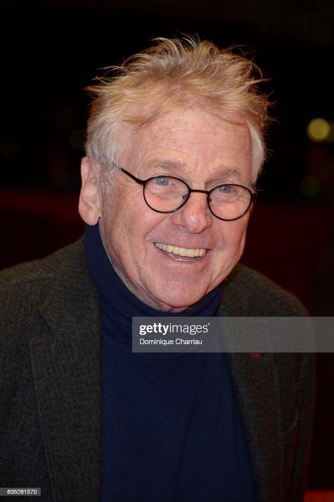 'Beuys' Premiere - 67th Berlinale International Film Festival