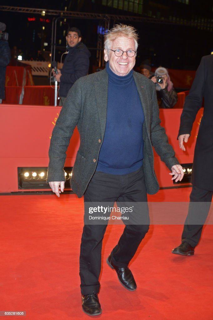 'Beuys' Premiere - 67th Berlinale International Film Festival