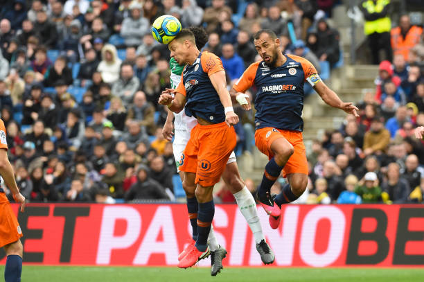MHSC -EQUIPE DE MONTPELLIER -LIGUE1- 2019-2020 - Page 5 Daniel-congre-of-montpellier-and-vitorino-hilton-of-montpellier-the-picture-id1199655458?k=6&m=1199655458&s=612x612&w=0&h=R2UjgNAJUluVumSLxUV68dGB7iwzX3n0AGUyrzXRbaI=