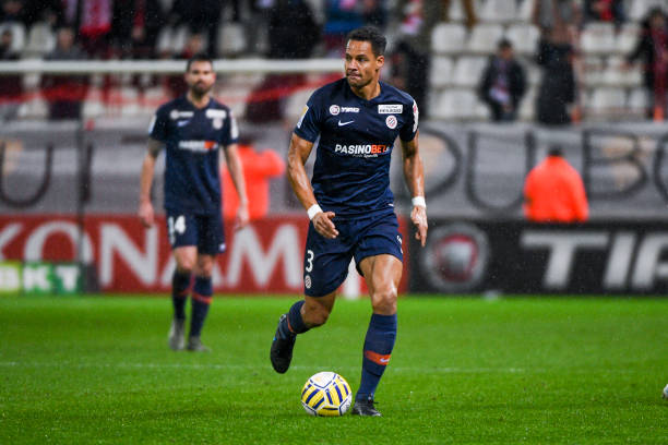MHSC -EQUIPE DE MONTPELLIER -LIGUE1- 2019-2020 - Page 4 Daniel-congre-of-montpellier-during-the-league-cup-match-between-and-picture-id1189340210?k=6&m=1189340210&s=612x612&w=0&h=Muq_7ddusMGFhWDoMuHElAzcWLXWKin7nEIV3xYRei0=