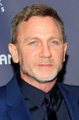 Daniel craig attends 2017 drama desk awards arrivals at anitas way on picture id692425006?s=170x170