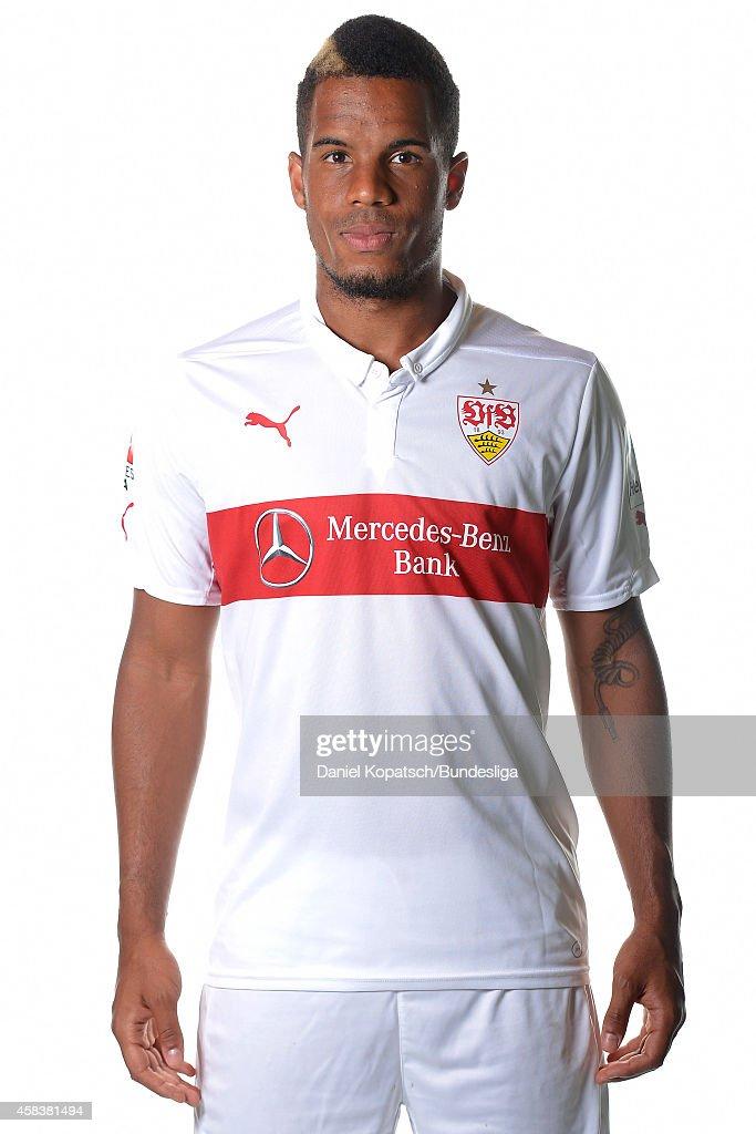 VfB Stuttgart Media Day