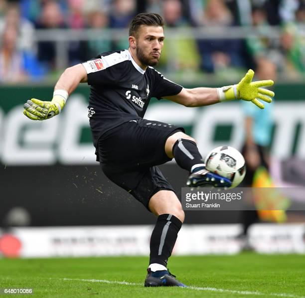 Daniel Heuer Fernandes Stock Photos And Pictures Getty
