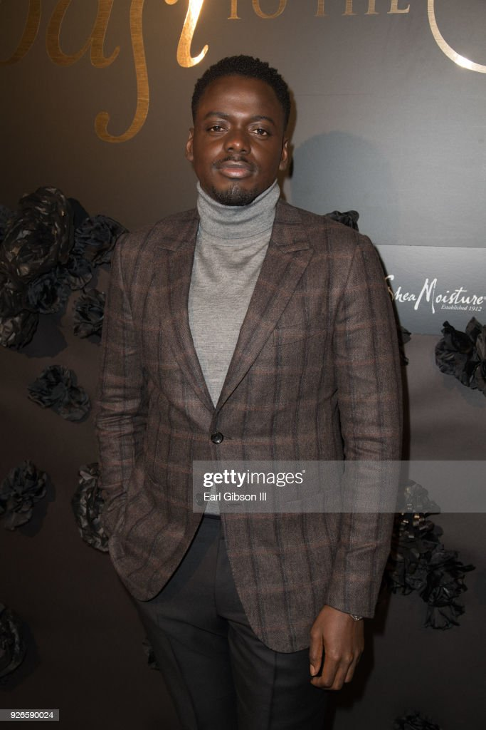 Toast To The Arts Presented By Remy Martin