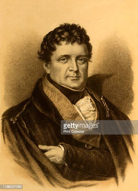 Daniel O'Connell' circa 1830 Daniel O'Connell Irish political leader who campaigned for Catholic emancipation and led calls for increased aid for...
