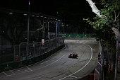 singapore daniel ricciardo australia driving aston
