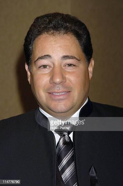 テノール歌手 ダニエル・ロドリゲス 画像と写真 - Getty Images