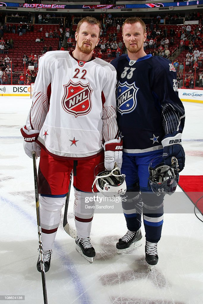 58th NHL All-Star Game