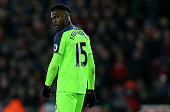 southampton england daniel sturridge liverpool during