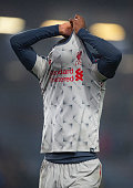 burnley england daniel sturridge liverpool takes
