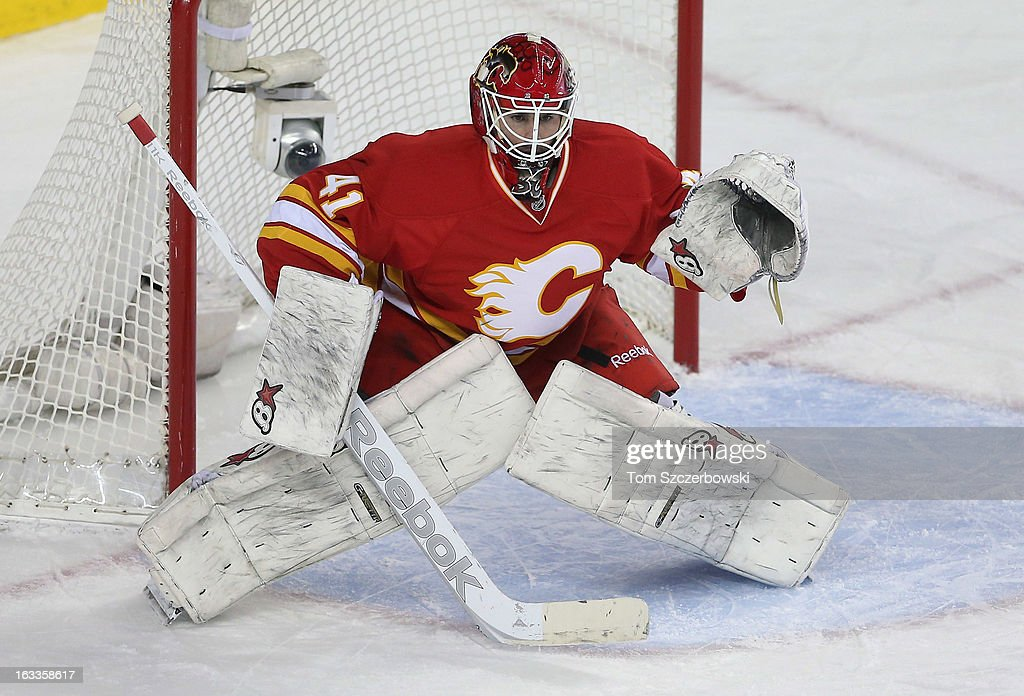 daniel-taylor-of-the-calgary-flames-guar