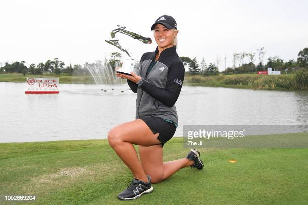 Lpga Pictures And Photos Getty Images