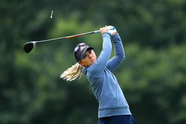https://media.gettyimages.com/photos/danielle-kang-of-the-united-states-of-america-tees-off-on-the-fourth-picture-id1165475080?k=6&m=1165475080&s=612x612&w=0&h=p-Dv7rhcD8YISOCPIzSyxpeamKvctY4Qdnkgec_0p7w=