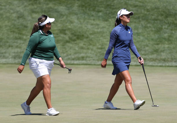 https://media.gettyimages.com/photos/danielle-kang-of-the-united-states-right-walks-with-lizette-salas-on-picture-id1233158573?k=6&m=1233158573&s=612x612&w=0&h=L5z7BnGyhpvuYKu1xIn_2cs1YN6A3SlSSfEPHFX0E6s=