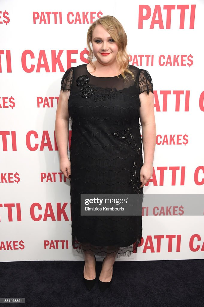 """Patti Cake$"" New York Premiere"