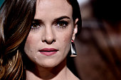 hollywood ca danielle panabaker attends premiere