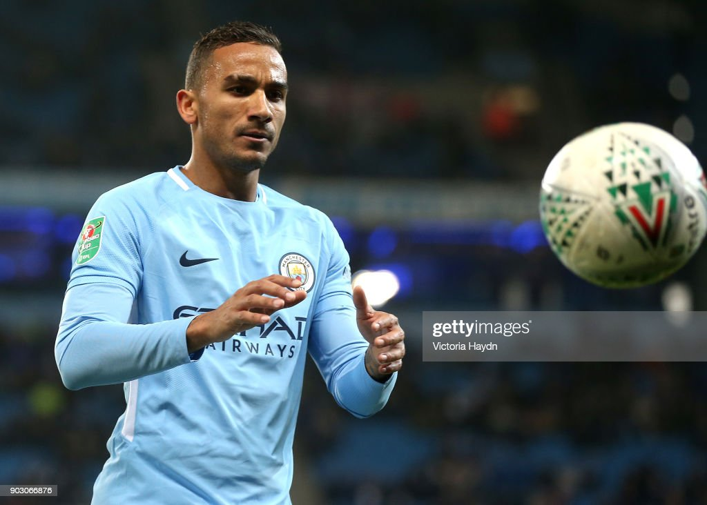 https://media.gettyimages.com/photos/danilo-of-manchester-city-catches-the-ball-during-the-carabao-cup-picture-id903066876