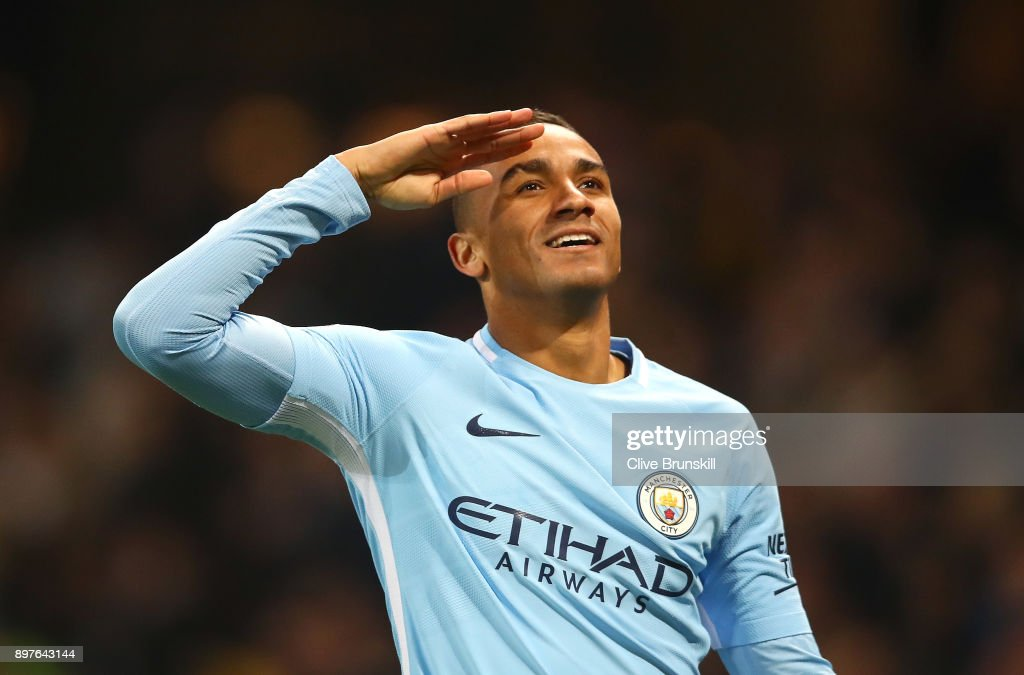 https://media.gettyimages.com/photos/danilo-of-manchester-city-celebrates-after-scoring-his-sides-fourth-picture-id897643144