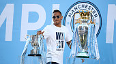 manchester england danilo manchester city during