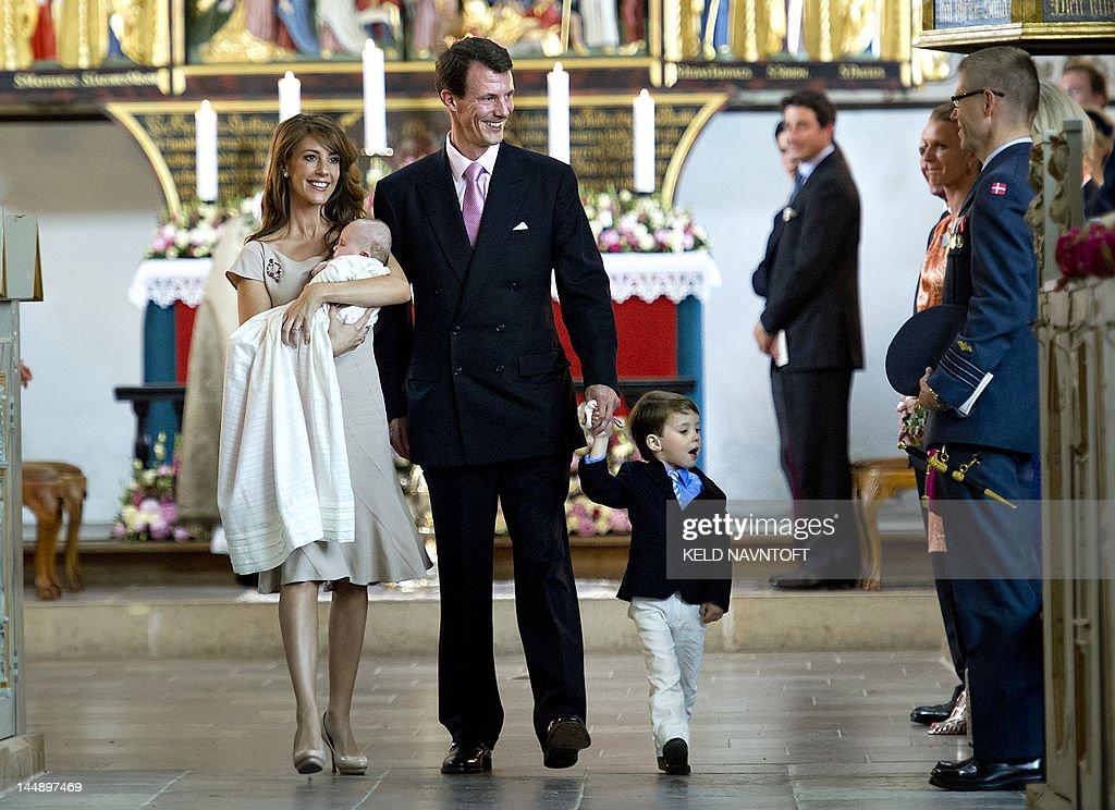 danish-prince-joachim-his-son-prince-henrik-and-his-wife-princess-picture-id144897469