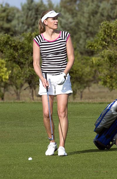 Australian Golf Tour Qualifying School