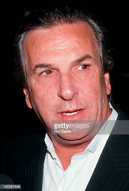 danny aiello - photo #23